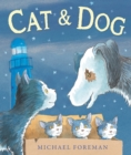 Image for Cat & Dog