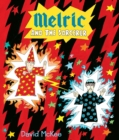 Image for Melric and the sorcerer