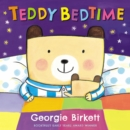 Image for Teddy bedtime