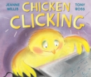 Image for Chicken clicking