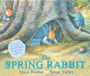 Image for The spring rabbit
