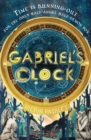 Image for Gabriel's clock