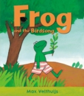 Image for Frog and the birdsong