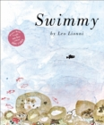 Image for Swimmy