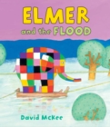 Image for Elmer and the flood