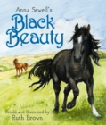 Image for Anna Sewell's Black Beauty