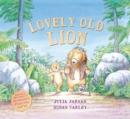 Image for Lovely old lion