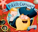 Image for Are you the pirate captain?