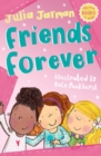 Image for Friends forever