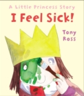 Image for I feel sick!