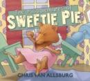 Image for The misadventures of Sweetie Pie
