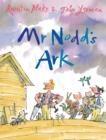 Image for Mr Nodd's ark