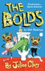 Image for The Bolds to the rescue