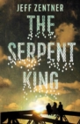 Image for The serpent king