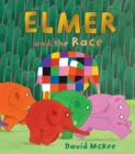 Image for Elmer and the race