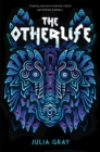 Image for The otherlife