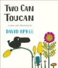 Image for Two can toucan