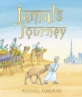 Image for Jamal's journey