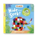 Image for Hide and seek!