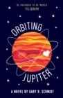 Image for Orbiting Jupiter