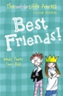 Image for Best friends!