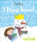Image for I want snow!