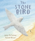 Image for The stone bird