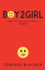 Image for Boy2girl