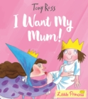 Image for I want my mum!