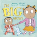 Image for I'm big now!