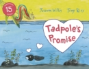 Image for Tadpole's promise