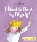 Image for I want to do it by myself!