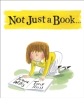 Image for Not just a book...