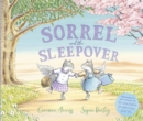 Image for Sorrel and the sleepover