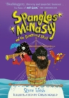 Image for Spangles McNasty and the diamond skull