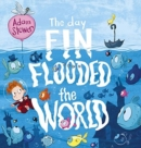 Image for The day Fin flooded the world