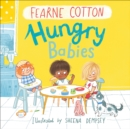 Image for Hungry babies