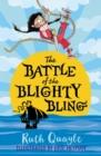 Image for The battle of the Blighty Bling
