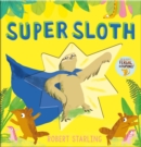Image for Super sloth