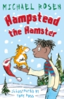 Image for Hampstead the hamster