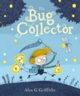 Image for The bug collector