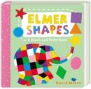 Image for Elmer shapes