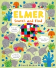 Image for Elmer search and find