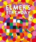 Image for Elmer's birthday