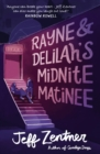 Image for Rayne & Delilah's midnite matinee