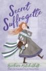 Image for Secret suffragette