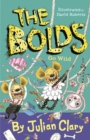 Image for The Bolds Go Wild