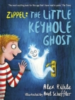 Image for Zippel  : the little keyhole ghost