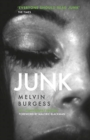 Image for Junk