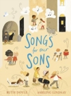 Image for Songs for our sons